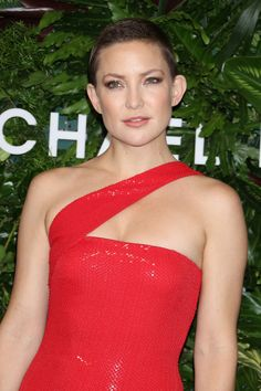 Kate Hudson  #KateHudson Gods Love We Deliver Golden Heart Awardsin New York 16/10/2017 http://ift.tt/2gFeRT0