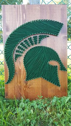 Hey, I found this really awesome Etsy listing at https://www.etsy.com/listing/537784974/large-sparty-string-art