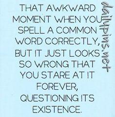 Funny Quotes & Pics