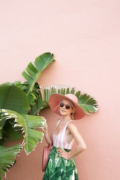 ideal summer situation | ban.do
