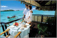 best honeymoon places - The Best Honeymoon Destination in the . Best Places To Honeymoon, Best Honeymoon Destinations, Romantic Honeymoon, Places To Travel, Travel Destinations, Honeymoon Ideas, Country Joe Mcdonald, Tahiti Islands, Countries Around The World