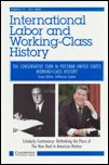 International Labor and Working-Class History