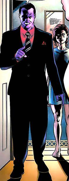 purple man marvel - Google Search Marvel Comic Character, Marvel Comic Books, Marvel Art, Comic Book Characters, Marvel Characters, Marvel Movies, Comic Books Art, Book Art, Jessica Jones Comic