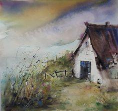 http://aquarellkunst.com/altes-fischerhaus/