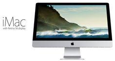 DigiTimes: Apple tento rok aktualizuje iMac hneď dvakrát, výkonnejší model ponúkne serverové komponenty  https://www.macblog.sk/2017/digitimes-apple-tento-rok-aktualizuje-imac-hned-dvakrat-vykonnejsi-model-ponukne-serverove-komponenty