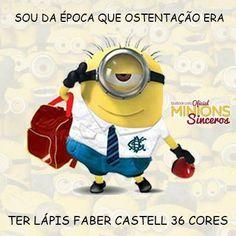 Neh... Fabiana Rodrigues!!!!rs