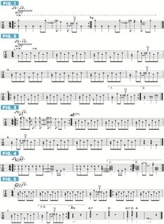 How to Play Like Chicago Blues Guitar Legend Magic Sam - Guitar World Music Theory Guitar, Jazz Guitar, Guitar Songs, Guitar Chords, Cool Guitar, Slide Guitar, Blues Guitar Lessons, Guitar Tips, Music Lessons