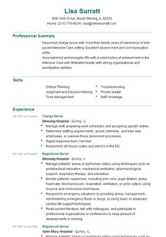 Google And Facebook Internship Resume Template  Resume Templates