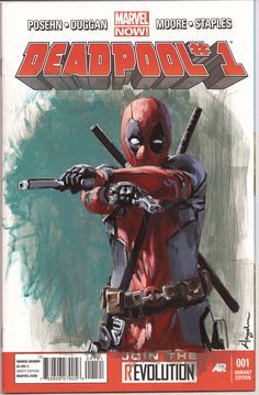 #Deadpool #Fan #Art. (Deadpool Sketch Cover) By: HaydenDavis. (THE * 5 * STÅR * ÅWARD * OF: * AW YEAH, IT'S MAJOR ÅWESOMENESS!!!™)[THANK U 4 PINNING!!!<·><]<©>ÅÅÅ+(OB4E)