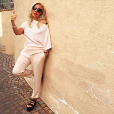 Oggi Fresca come una rosa#orgogliodiessereitaliano #italyintheworld #madeinitaly #fashion #styles #stylish  #model #glam #glamour #outfit #ootd #instagood #instafashion #shopping #today #tagsforlikes #todayimwearing #mylook #fashionista #instastyle #fashiongram #beautiful #accessories  #swag #cute #confezionimontibeller #borgovalsugana #trentino #livelovevalsugana