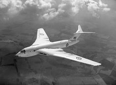 /k/ Planes — /k/ Planes Episode 101: Royal Air Force Bombers