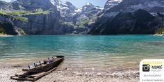 Inspiration für die #Sommerferien --> Schweizer Sommerziele abseits der Massen