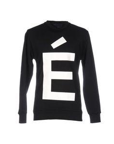 ETUDES STUDIO Sweatshirt. #etudesstudio #cloth #top #pant #coat #jacket #short #beachwear