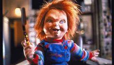 La bambola assassina (Child's Play), 1988 - Tom Holland