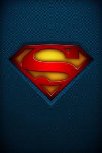 Superman Man of Steel Wallpaper Comic Book Characters, Comic Character, Comic Books Art, Hero Marvel, Marvel Comics, Marvel Dc, Logo Superman, Batman Vs, Superman Symbol