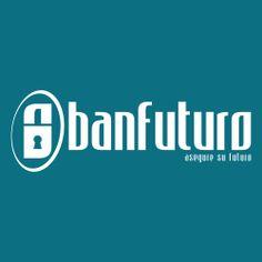 Banfuturo