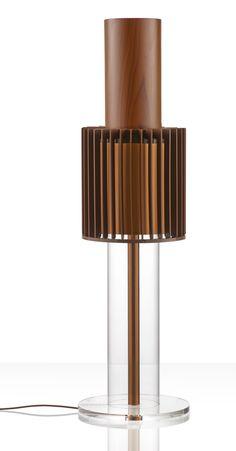 LIGHTAIR IonFlow 50 - Signature Lightair entlässt saubere und gesunde Luft...