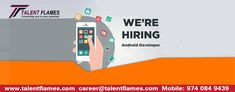 Training with placement in Hyderabad .Pay after Placements for the following Software Job & Training profiles with Talent Flames UI Development,Web Desigining,Angular,Java Developers,PHP Developers,.Net Developers,SQL Developers,Mobile Apps,Digital Marketing,HR Executives,Front Office,Office Admins,Business Development,Salesforce Developer etc.. Talent Flames is the Best Corporate IT Training company in Hyderabad.We are Top leading software training company in India. Recruitment Training, Recruitment Services, Office Admin, Salesforce Developer, Train Companies, Account Executive, Front Office, Hyderabad, Java