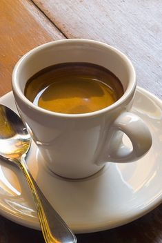 #nespresso #keurig
