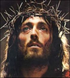 Explore the best Jesus Christ quotes here at OpenQuotes. Quotations, aphorisms and citations by Jesus Christ Jesus Christ Quotes, Jesus Christ Images, Jesus Face, My Jesus, Image Jesus, Religion, Jesus Christus, Jesus Pictures, Son Of God