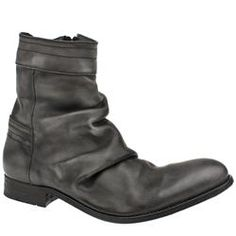 H By Hudson Male Iglander I.Z Slouc Boot Leather Upper Casual in Black H BY HUDSON Iglander I.Z Slouc Boot The Highlander slouch boot from H by Hudson is a handsome ankle boot that oozes style and class. Choice leather upper with a side zip for ease and comfort. Wood eff http://www.comparestoreprices.co.uk/mens-shoes/h-by-hudson-male-iglander-i-z-slouc-boot-leather-upper-casual-in-black.asp