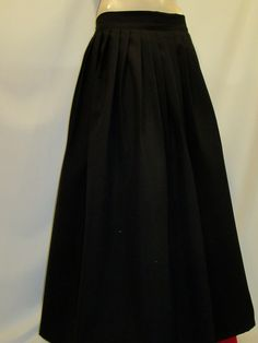 Full Length Maxi Circle Skirt~Full Circle Skirt ~Long Maxi skirt ...