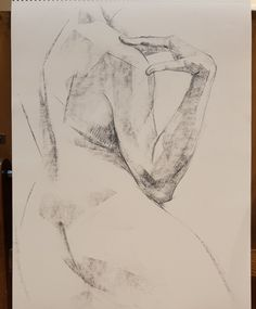 Figure Drawing, Abstract, Drawings, Artwork, Summary, Work Of Art, Auguste Rodin Artwork, Sketches, Artworks