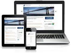 Professional Web Design Company Help Companies Build Their Business Web Design Firm, Web Design Company, Professional Web Design, Professional Website, Web Creation, Amazing Website Designs, Types Of Websites, Marketing Articles, Media Marketing