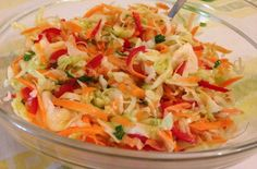 Salsa, Cabbage, Food And Drink, Vegetables, Ethnic Recipes, Cabbages, Vegetable Recipes, Salsa Music, Brussels Sprouts