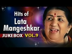Non-stop Romantic Duet Songs of Lata Mangeshkar Lata Mangeshkar Songs, Indian Music, Old Song, Bollywood Songs, Hindi Movies, Me Me Me Song, Jukebox, Music Videos, Entertaining