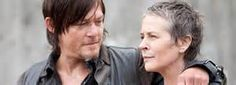 carol daryl walking dead - - Yahoo Image Search Results