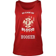 HOOSIERGuysTee HOOSIER I was born with my heart on sleeve, a fire in soul and a mounth cant control. 100% Designed, Shipped, and Printed in the U.S.A. #gift #ideas #Popular #Everything #Videos #Shop #Animals #pets #Architecture #Art #Cars #motorcycles #Celebrities #DIY #crafts #Design #Education #Entertainment #Food #drink #Gardening #Geek #Hair #beauty #Health #fitness #History #Holidays #events #Home decor #Humor #Illustrations #posters #Kids #parenting #Men #Outdoors #Photography…
