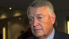 Justice Robin Camp, whose conduct during a 2014 sex assault trial led to a recommendation he be removed from the bench, has asked the Federal Court to temporarily stop the Canadian Judicial Council from deliberating his fate. Court Judge, Stupid People, How To Remove, Politics, This Or That Questions, News, Robin, Bench, Federal