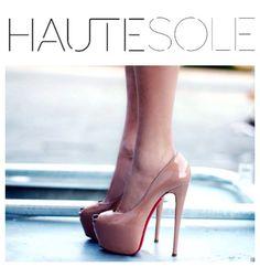 SUMMER OPTIONS  ✨✨✨✨✨✨✨✨✨✨✨✨✨✨✨ #HAUTESOLEMAGAZINE #HAUTESOLE #Fashion #Footwear #Shoes #style #stylish #sneakers #design #Stylist #instagood #designer #Fashiondesigner #FashionStylist #WardrobeStylist #CelebrityWardrobeStylist #Fashionista #StreetStyle #FashionWeek #PFW #NYFW #luxury #fashionista #fashionblogger #magazine #DREAMFEARLESSLY #SS15 #FA15 #Louboutins #christianlouboutin