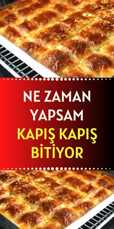 East Dessert Recipes, Easy Dinner Recipes, Snack Recipes, Turkish Recipes, Indian Food Recipes, Healthy Food List, Healthy Snacks, Food Garnishes, Food Platters
