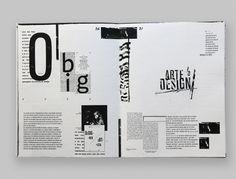 by Narciso Custódio Graphic Design Layouts, Book Design Layout, Print Layout, Graphic Design Posters, Graphic Design Typography, Graphisches Design, Buch Design, Mises En Page Design Graphique, Art Graphique