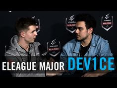 device discusses the change in mentality and leadership within Astralis #games #globaloffensive #CSGO #counterstrike #hltv #CS #steam #Valve #djswat #CS16