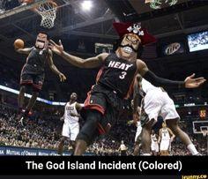 The God Island Incident (Colored) - iFunny :) One Piece Funny, One Piece Ace, Manga Anime One Piece, Popular Memes, Otaku, Jokes, Lol, Facts, Island
