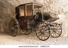 Find Old Horsedrawn Carriage stock images in HD and millions of other royalty-free stock photos, illustrations and vectors in the Shutterstock collection. Horse Carriage Rides, Extravagant Homes, Horse Cart, Horse And Buggy, Horse Drawn, Cannon, Antique Cars, Old Things, Stock Photos