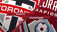 #MLS  Chapman scores first goal, but draw vs. Colorado disappointing for Toronto