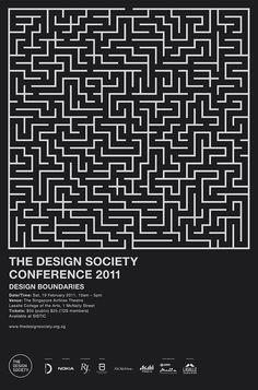 Anonymous — Design Boundaries