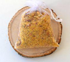 Ylang Ylang Bath Tea Chamomile Bath Tea Anxiety by BluegrassOils Spa Night, Bath Tea, Relaxing Bath, Spa Treatments, Diy Beauty, Anxiety, Herbalism, Skin Care, Organic