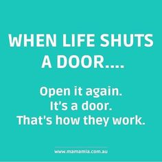 Door Opportunity Quotes Milton Berle Quote If Opportunity Doesn