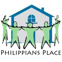 """Nonprofit Profile: Philippians Place provides a six-month transitional housing program """"with the intention to end the cycle of homelessness forever""""."""