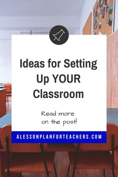 Read this great post on 6 perfect resources for setting up and decorating your Social Studies classroom! It is filled with great ideas that will not only create a nice climate, but they will also help you form a great community. Social Studies Notebook, Social Studies Classroom, Teaching Social Studies, Classroom Setup, Geography Lessons, Teaching Geography, Teaching History, History Education, Teaching Strategies