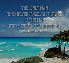 Quote #30  37 Inspirational Quotes for The American Man   Ball and Buck: The Brand For Sporting Gentlemen   Made in USA