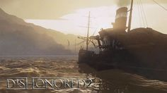 Dishonored 2: Get to Know the Land of Karnaca and its History - http://www.entertainmentbuddha.com/dishonored-2-get-to-know-the-land-of-karnaca-and-its-history/