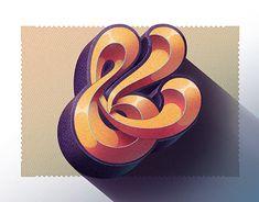 Working On Myself, Lululemon Logo, New Work, Typography, Behance, Symbols, Letters, Graphic Design, Love