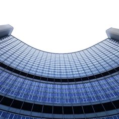 International atomic energy agency building. 1000+ awesome free vector images, psd templates, icons, photos, mock-ups and more!