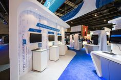 intel exhibition - Google 검색
